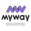 Центр развития и профориентации MyWay