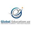 Global Education.uz