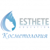 ESTHETE EDUCATION