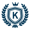 KING'S ACADEMY - учебный центр