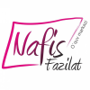 Nafis-Fazilat