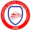 Express IELTS language center