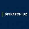 Dispatch.uz - курсы по подготовке диспетчеров
