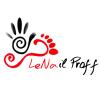 LeNail Proff - учебный центр красоты