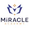 Miracle Academy - учебный центр