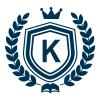 KING'S ACADEMY - учебный центр - АЛАЙСКИЙ (Ц-4)