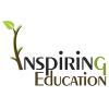 INSPIRING EDUCATION - учебный центр