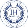 Inter House Level Up