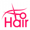 Парикмахерские курсы «HAIR»