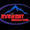 Everest Education - учебный центр