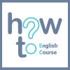 How To: English Course - Курс Английского языка