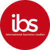 International Business Studies (IBS)