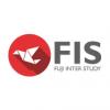 FUJI INTER STUDY
