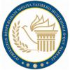 Учебный Центр при Министерстве финансов РУз