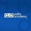 Polito Academy