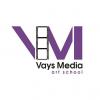 Vays media