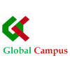 Global Campus (бывш. Global Study)