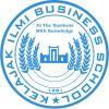 Келажак Илми - Международная Бизнес Школа