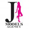 JMODELS AGENCY