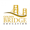 Golden Bridge Education