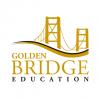 Golden Bridge Education